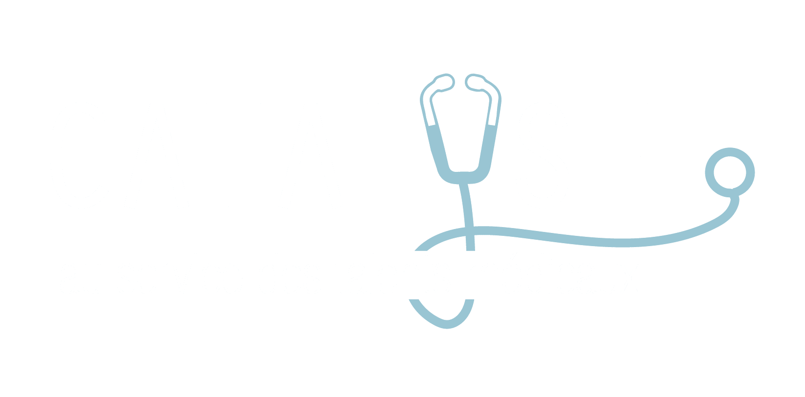 Logo Catalyse