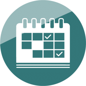 Catalyse - Coaching médical - Formation - Gestion de projet