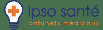Catalyse - Coaching médical - Ipso Santé