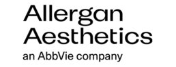 Catalyse - Coaching médical - Allergan