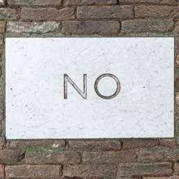 Les tips de Catalyse pour savoir dire non