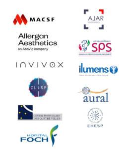 Catalyse - Logos - Conférences et formations